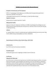6391_STEP-SV (Manuskriptfassung) - ZPID