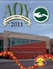 Download File - Aoy Alumni Association