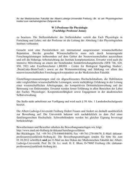 Bewerbung Und Zulassung Pdf Free Download 0