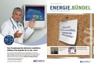 DR   Haus-Thermografie für nur 98 - BS Energy