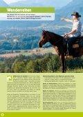 Auf ins Pferdeland! - Seite 4