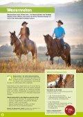 Auf ins Pferdeland! - Seite 6