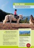 Auf ins Pferdeland! - Seite 7