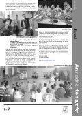 Jetzt downloaden - Musikverein Ansfelden - Page 5