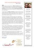 Winkler und Feistritzer - Andi Peichl - Seite 2
