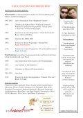 Winkler und Feistritzer - Andi Peichl - Seite 3