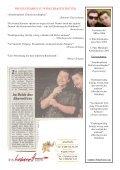 Winkler und Feistritzer - Andi Peichl - Seite 4