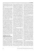 Zur Fruchtbarkeitsverbesserung in der Milchviehhaltung - und ... - Seite 4