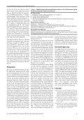 Zur Fruchtbarkeitsverbesserung in der Milchviehhaltung - und ... - Seite 5