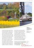 GGV NOK 2013.pdf, Seiten 15-29 - Tourist-Information Nord-Ostsee ... - Seite 5