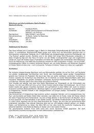 Infra-LB-Haus-Baubeschreibung.pdf - prof. c. bonnen architekt bda