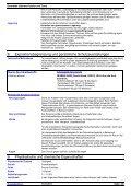 Demidekk Ultimate Fenster und Turen - Hoya Holz - Seite 3