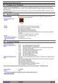 Demidekk Ultimate Fenster und Turen - Hoya Holz - Seite 5