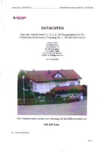 GUTAC E