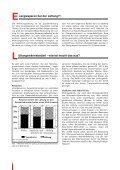 Energiesparinformationen Nr. 8 - Bayerwald Fenster & Haustüren - Page 2