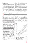 Energiesparinformationen Nr. 8 - Bayerwald Fenster & Haustüren - Page 3