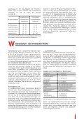 Energiesparinformationen Nr. 8 - Bayerwald Fenster & Haustüren - Page 5