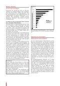 Energiesparinformationen Nr. 8 - Bayerwald Fenster & Haustüren - Page 6