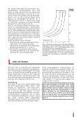 Energiesparinformationen Nr. 8 - Bayerwald Fenster & Haustüren - Page 7