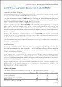 Interim Report 06 - Page 3