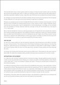 Interim Report 06 - Page 4
