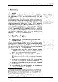 Zweckverband Raum Kassel Umweltbericht - beim Zweckverband ... - Seite 7