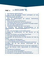 download PDF file - Saint-Gobain Glass