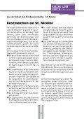 Gemeinde- - St. Nicolai Kirche - Seite 5