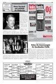 Geesthachter Anzeiger - Kurt Viebranz Verlag - Page 3
