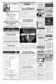 Geesthachter Anzeiger - Kurt Viebranz Verlag - Page 4