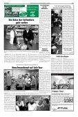 Geesthachter Anzeiger - Kurt Viebranz Verlag - Page 7