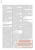 Marktgemeinde Nötsch im Gailtal - Seite 6