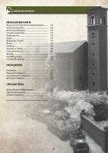 Regelwerk - Fantasy-Gelände-Modelle - Seite 5