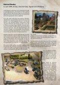 Regelwerk - Fantasy-Gelände-Modelle - Seite 6