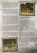 Regelwerk - Fantasy-Gelände-Modelle - Seite 7