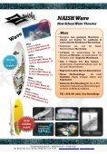 Download - Kailua Sports Powertrading GmbH - Seite 3