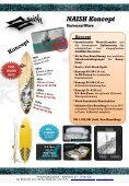 Download - Kailua Sports Powertrading GmbH - Seite 4