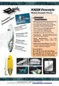 Download - Kailua Sports Powertrading GmbH - Seite 5