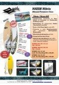 Download - Kailua Sports Powertrading GmbH - Seite 6