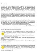 das bäder-team - Stadt Brakel - Seite 4