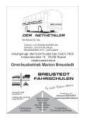 das bäder-team - Stadt Brakel - Seite 5