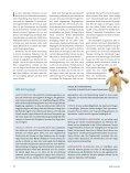 Helden der Lüfte - MEIN ICH - Seite 3