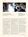 Helden der Lüfte - MEIN ICH - Seite 7