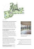 Objektreportage als PDF - grohe objekt 11 - Seite 4