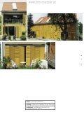 Blank Schiebeladen Katalog - TKM Fenster - Seite 7