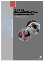 proposal-bantuan-dana-pengobatan-nasywa-_2_