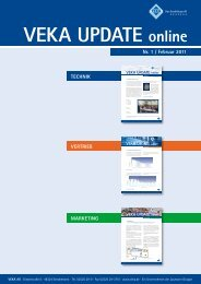 VEKA UPDATE online 01 2011.pdf