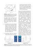 Ultrakalte Fermigase: Erzeugung und Eigenschaften - Seite 3