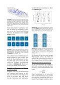 Ultrakalte Fermigase: Erzeugung und Eigenschaften - Seite 5