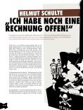 Young Rebels Magazin 2008 - AFM - Seite 6